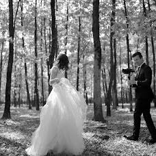 Wedding photographer Alexandru Vîlceanu (alexandruvilcea). Photo of 05.02.2018