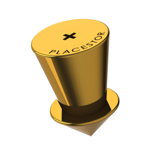 Placestor Pro- SOS SMS sender