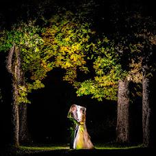 Hochzeitsfotograf Alexander Hasenkamp (alexanderhasen). Foto vom 05.10.2015