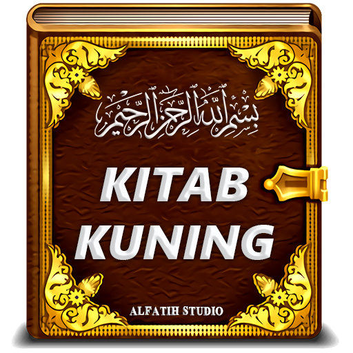 Apk download for all android apps and games for free terjemah.