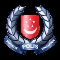 Police@SG