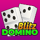 Ace & Dice: Domino Blitz