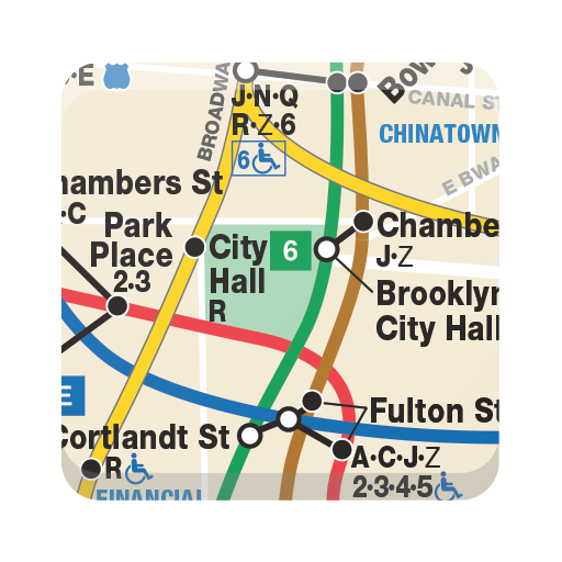 Free Offline Nyc Subway Map.New York Subway Bus Maps Offline Nyc Mta Apps On Google Play
