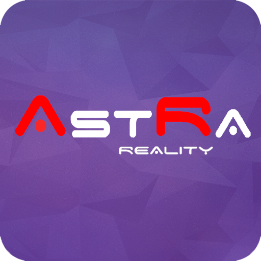 AstRa Reality- screenshot