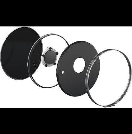 Roland KD-A22 - Acoustic Kick Drum Converter