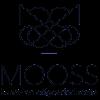 Mooss