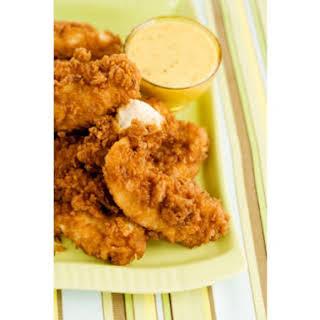 Paula Deen Chicken Breast Recipes.