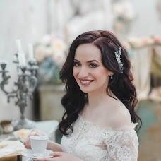 Wedding photographer Zara Simanyan (zarafoto). Photo of 02.06.2017