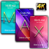 MAX Wallpapers for ASUS Free