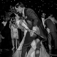 Wedding photographer Gerardo antonio Morales (GerardoAntonio). Photo of 03.12.2017