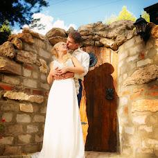 Wedding photographer Elena Milan (Milantova). Photo of 02.09.2014