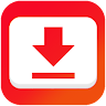 download Tube Video Downloader - All Videos Free Download apk