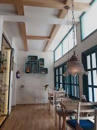 The Brew Room photo 1