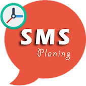 Planification SMS