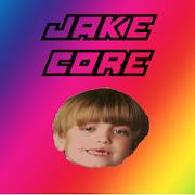 JakeCore