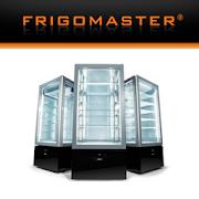Frigomaster