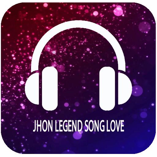 John Legend Song LoveIn future