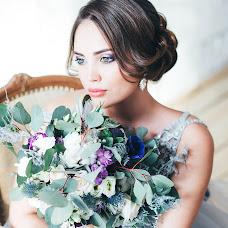 Wedding photographer Tatyana Lubnina (lubninatatiana). Photo of 29.02.2016