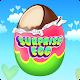Huevos sorpresa - Juegos divertidos (game)