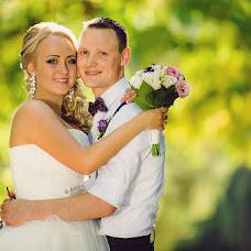 Wedding photographer Verdzhiniya Moldova (VerdghiniyaMold). Photo of 11.04.2016