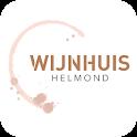 Wijnhuis Helmond icon