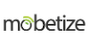 Mobetize - Making Payments Mobile