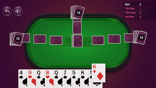 Souther Poker: TLMN 1.0.2 2