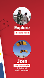 Download We Love Aero For PC Windows and Mac apk screenshot 2