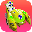 Transformers Cars Racing Game APK
