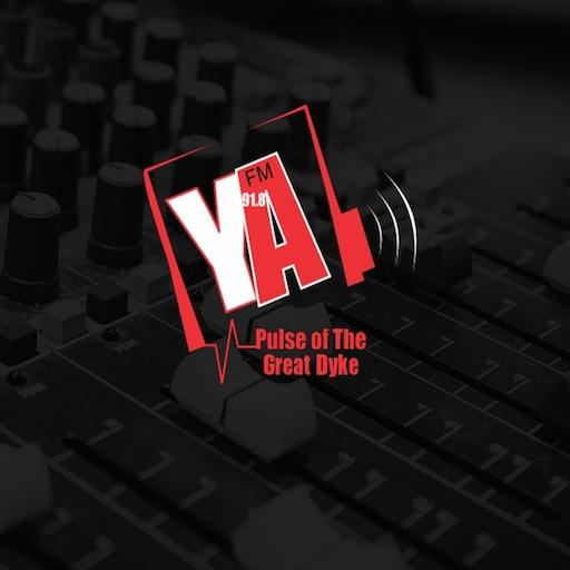 YA FM