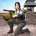 Secret Agent Counter Terrorist - US Army Commando download