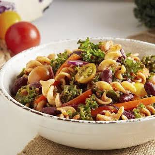 Green Lettuce Salad Recipes.