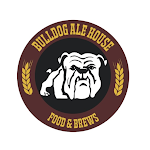 Bulldog Ale House White Ale