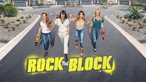 Rock the Block thumbnail