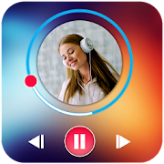 Free MP3 Music Player && Audio Player APK for Bluestacks