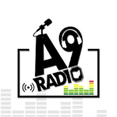 A9radio937 Android APK Download Free By A9radio937