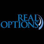 Real Options For Women, TX. icon