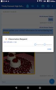 Classmates - náhled