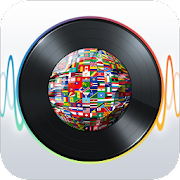 App World Radio FM - All radio stations APK for Windows Phone