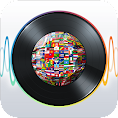 World Radio FM file APK for Gaming PC/PS3/PS4 Smart TV