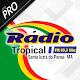 Radio Tropical FM Download for PC Windows 10/8/7