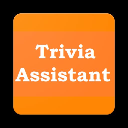 Trivia Assistant