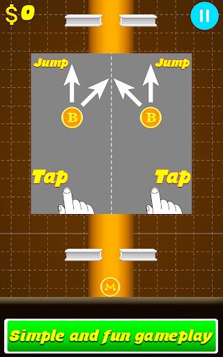 Coin.Up 1.0.10 screenshots 6