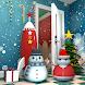 脱出ゲーム クリスマスルーム - Androidアプリ