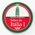 Pizzaria Sabor da Itália