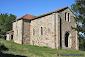 photo de Chazeaux (chapelle)