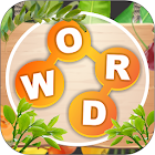 Word World: Word Link icon