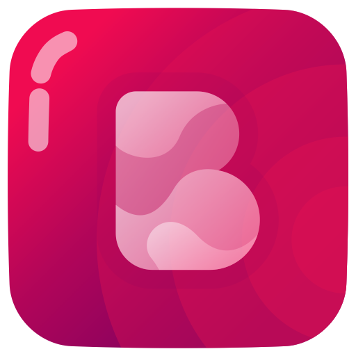 Bucin Icon Pack APK Cracked Download
