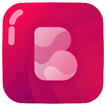 Bucin Icon Pack 1.1.4 (Patched)