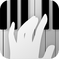 Pure Piano 2018-AD free Music Game with Free Songs download